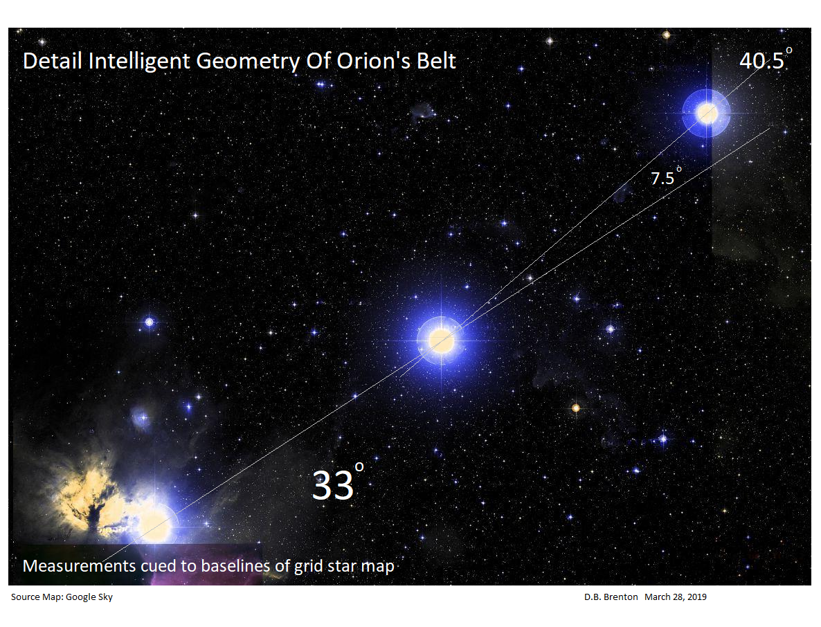 Orion's Belt Geometry png for page